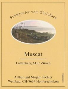 Muscat-Lattenberg