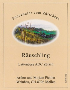 Räuschling-Lattenberg