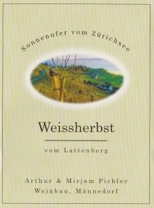 Weissherbst-Lattenberg
